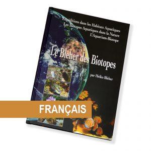 Le Bleher de Discus, Français