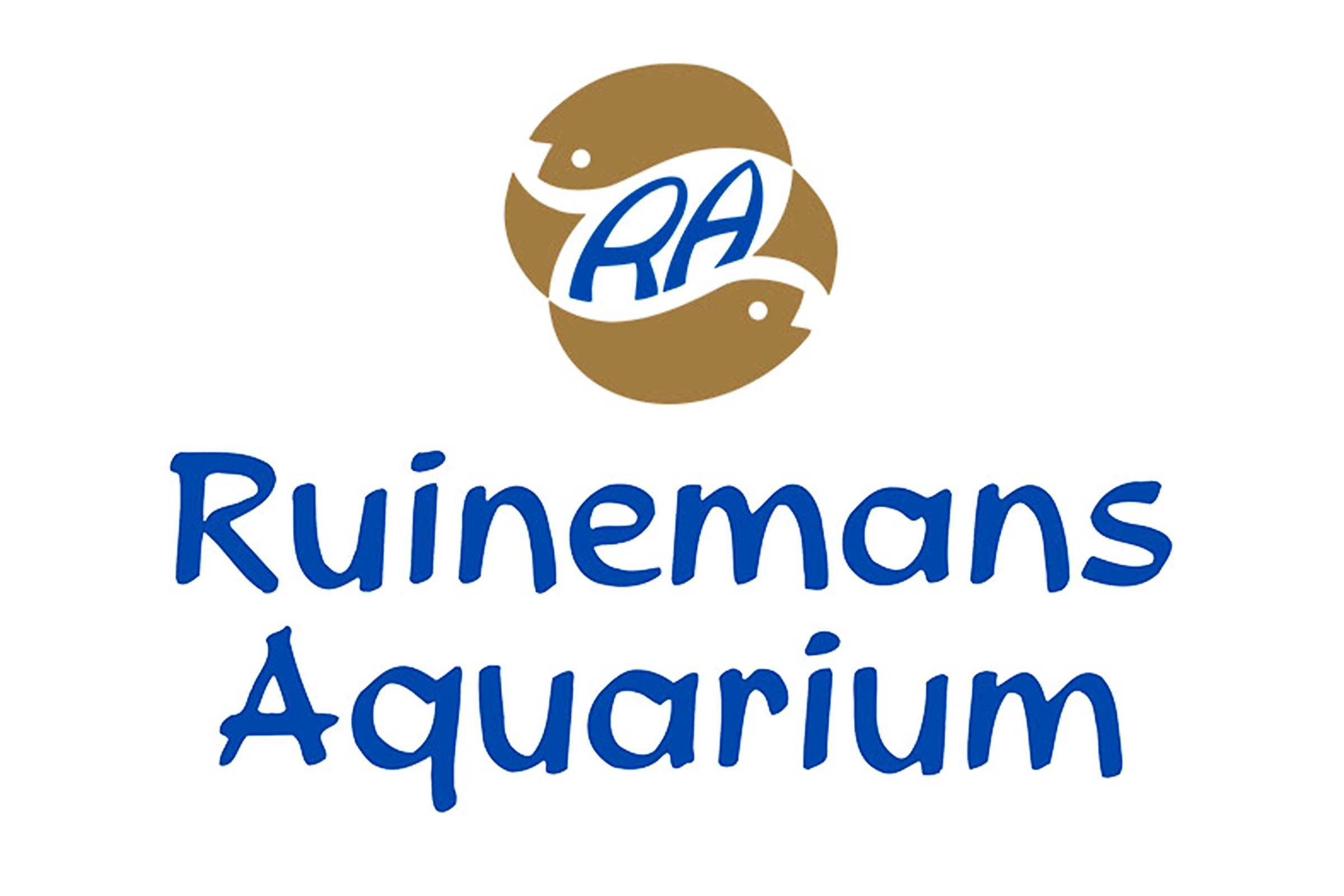 Ruinemans Aquarium, BAP sponsor