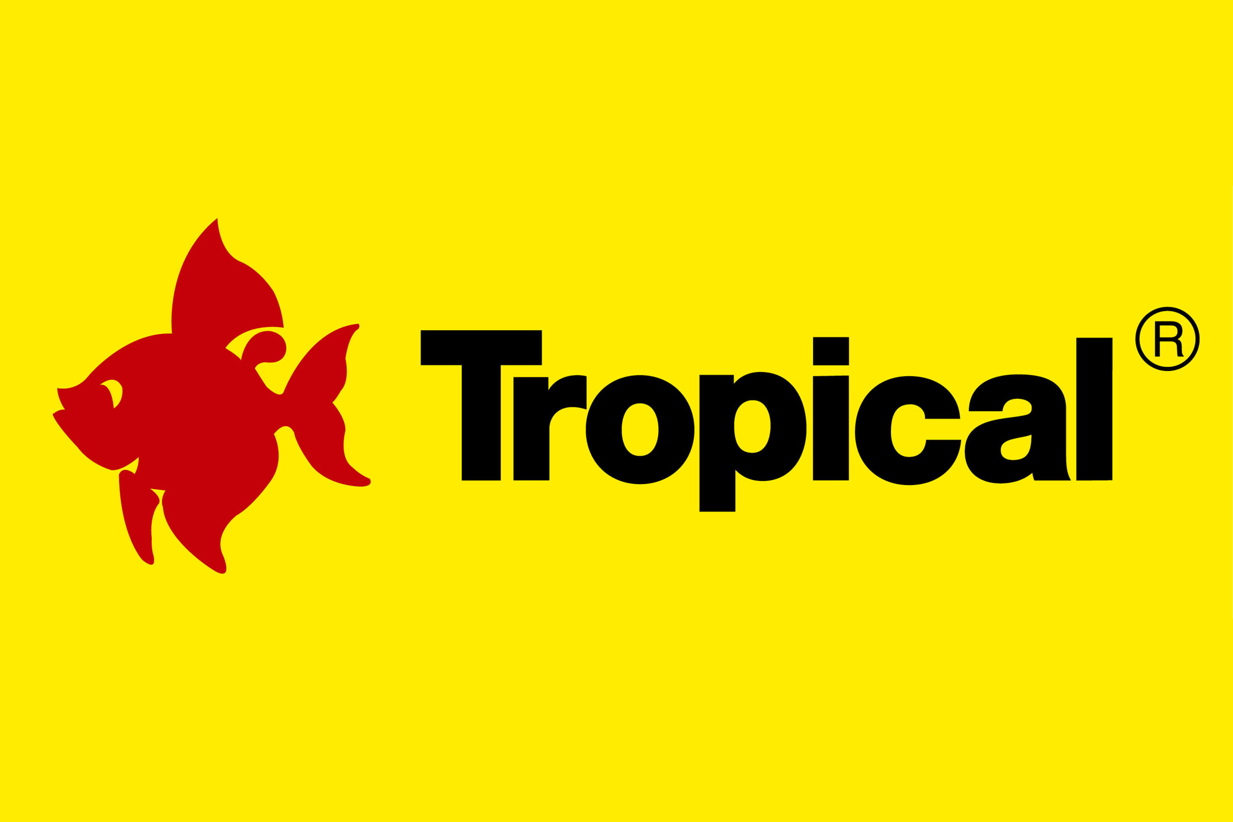 TROPICAL, BAP sponsor
