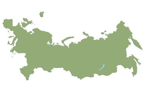 BAC: Eastern Europe, Northern Europe, Southern Europe, Western Europe.