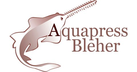 Aquapress, Sponsor of the BIOTOPE AQUARIUM Contest 2020
