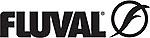 Fluval, Sponsor BAC 2020
