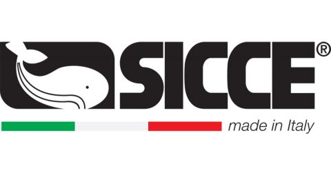 SICCE, Sponsor of the BIOTOPE AQUARIUM Contest 2020