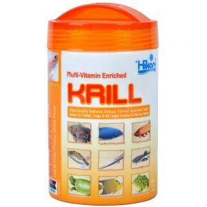 Hikari® Krill