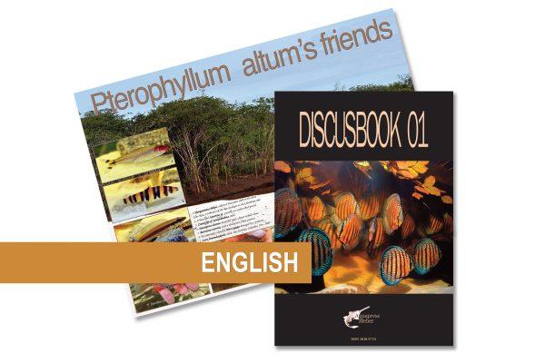 DiscusBook01