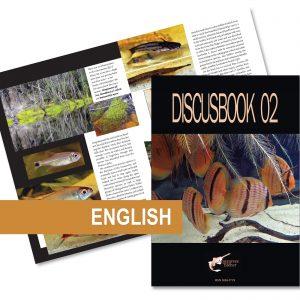 DiscusBook02