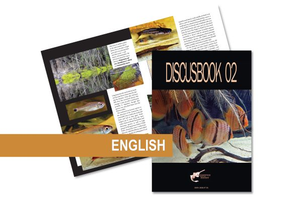 DiscusBook02