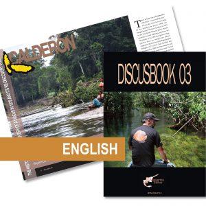 DiscusBook03