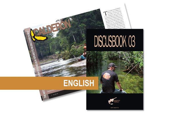 DiscusBook03