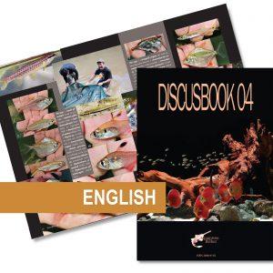 DiscusBook04