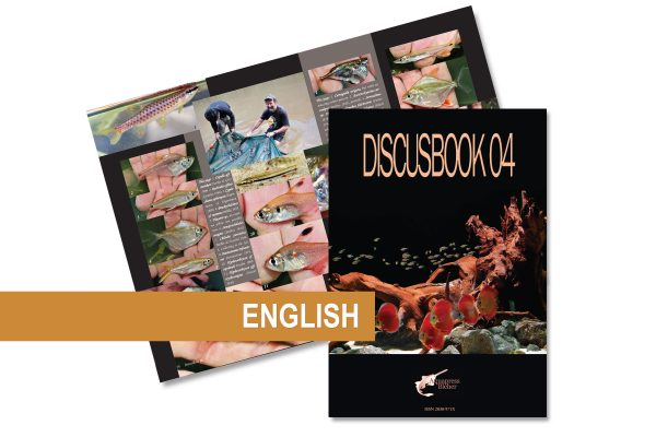 DiscusBook04