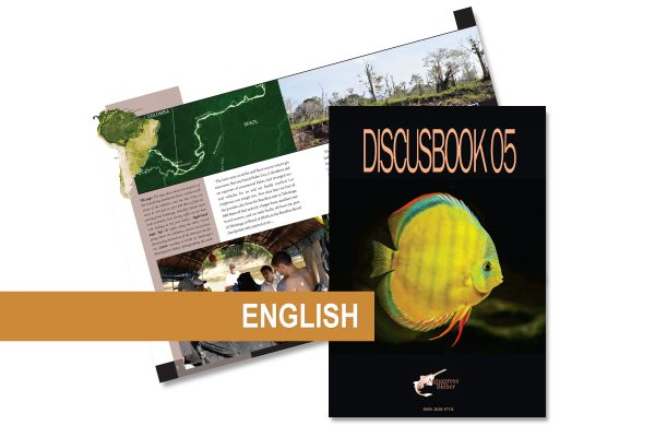 DiscusBook05