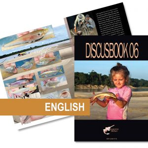DiscusBook06