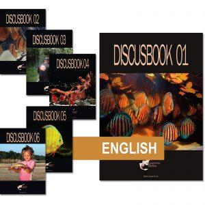 DiscusBook 01-06