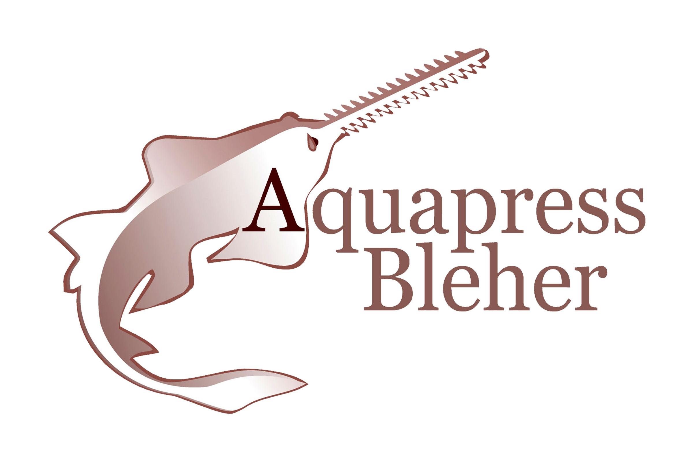 AQUAPRESS, Sponsor of the BIOTOPE AQUARIUM Contest