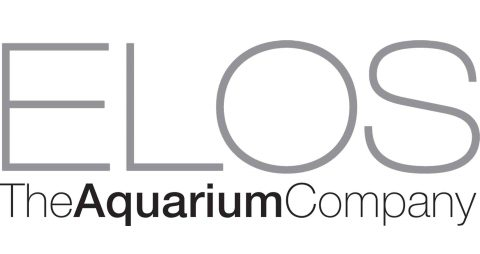 ELOS, Sponsor of the BIOTOPE AQUARIUM Contest