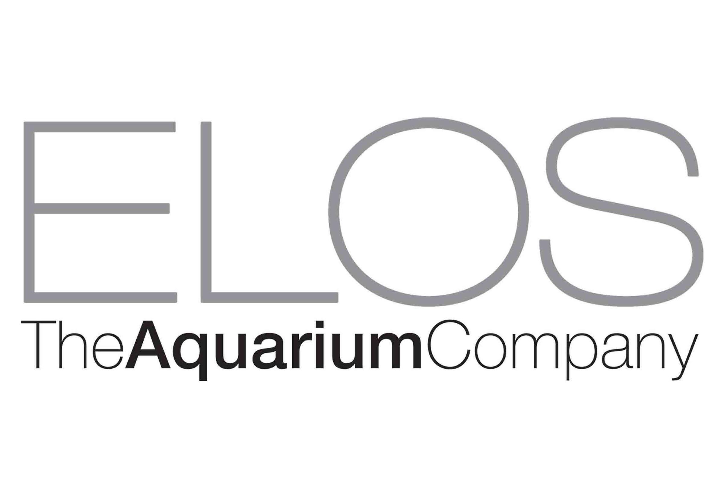 ELOS, Sponsor of the BIOTOPE AQUARIUM Contest