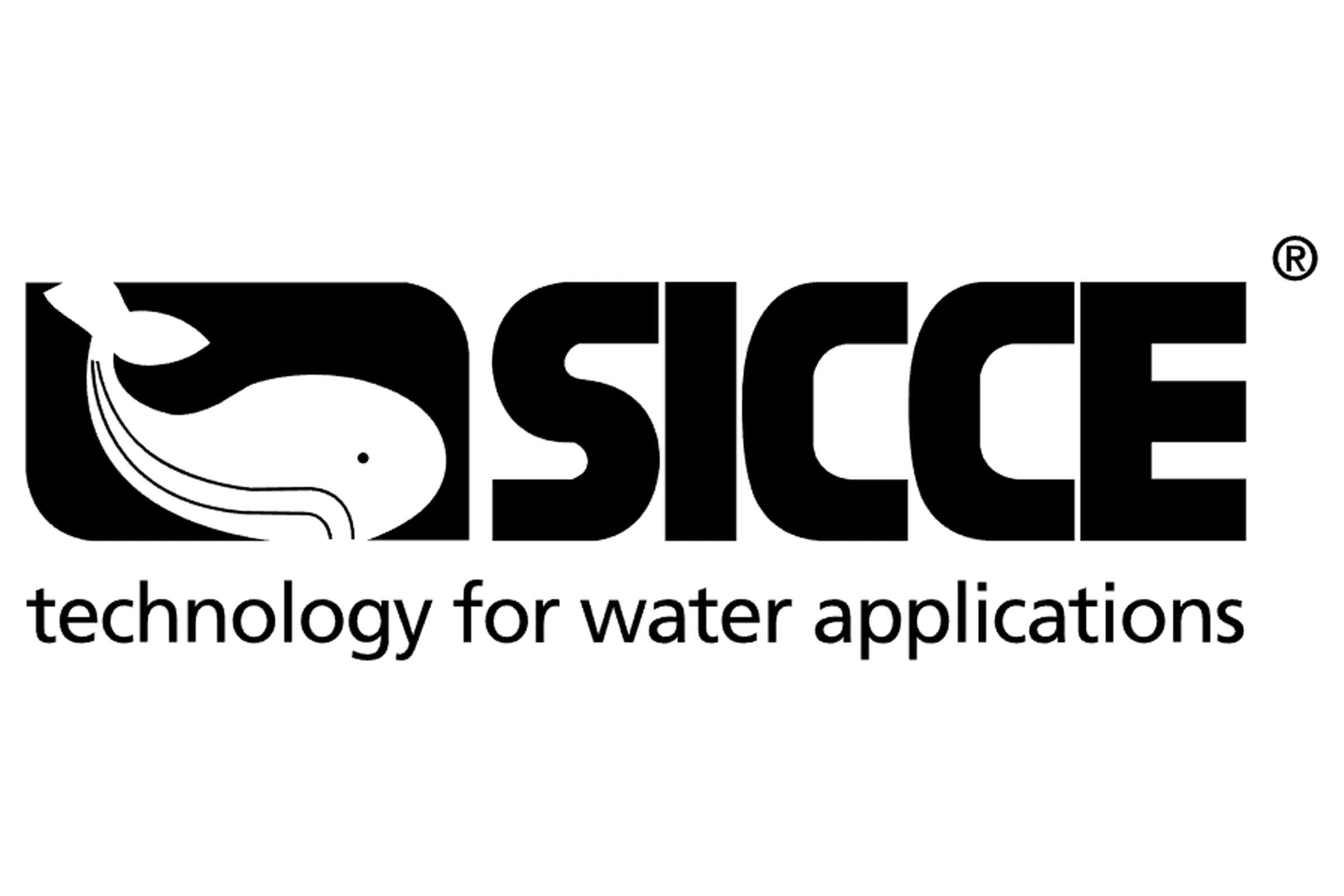 SICCE, Sponsor of the BIOTOPE AQUARIUM Contest