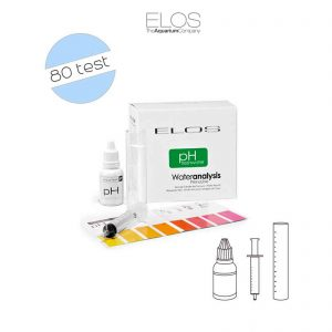 ELOS AquaTest pH fresh